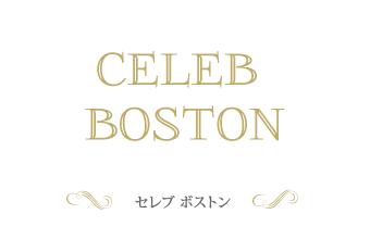 セレブボストン
