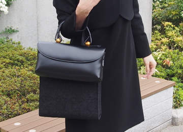 ロイヤルモデル〜漆〜