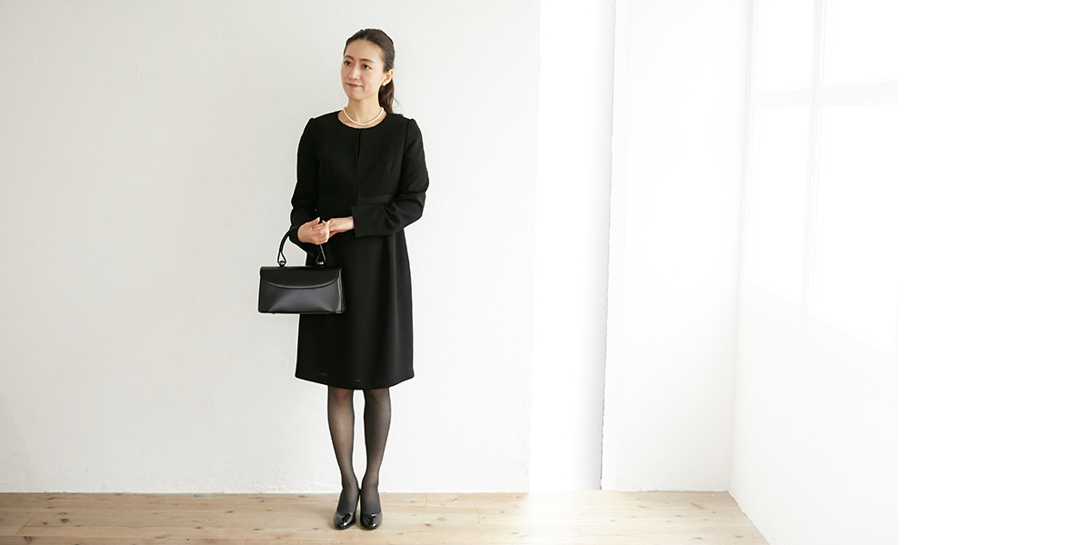 濱野皮革工藝のフォーマルバッグ
