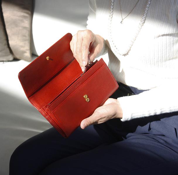 ふるさと納税に迷ったらこれ!HAMANOがおすすめする返礼品特集