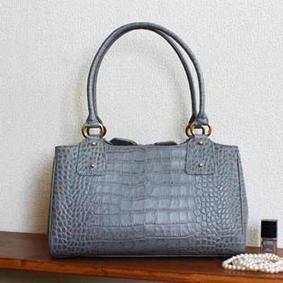 濱野皮革工藝のコッコビアン